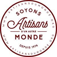 Artisans du Monde Cherbourg-En-Cotentin
