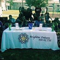Brighter Future Health