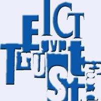 Egypt ICT Trust Fund