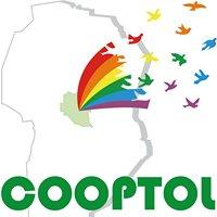 COOPTOL