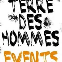 Terre des hommes Events (Swiss & Young)