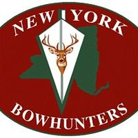 New York Bowhunters, Inc.