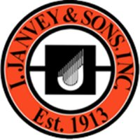 I. Janvey & Sons, Inc.