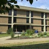 Kent State University Department of Physics