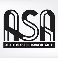Academia Solidaria de Arte