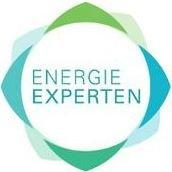 Energie-Experten