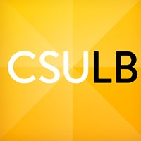 CSULB Intersession