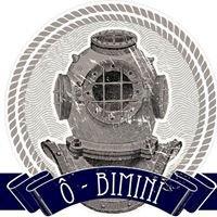 Ô Bimini
