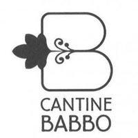 Cantine Babbo