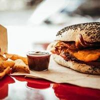 Trita - tailor made burgers