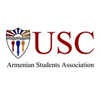 USC ASA