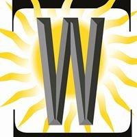 Worcester Sun