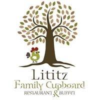 Lititz Family Cupboard Restaurant & Buffet