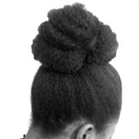 Afro Mango & Cie