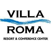 Villa Roma Resort & Conference Center