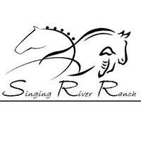 Singing River Ranch