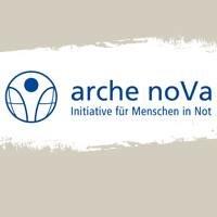 arche noVa - Globales Lernen