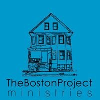 The Boston Project Ministries