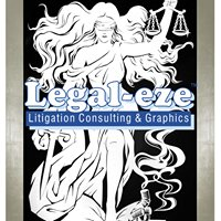 Legal-eze Litigation Consulting & Graphics