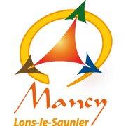 Lycée Agricole Mancy