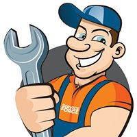 Service Force - Appliance Repair Experts