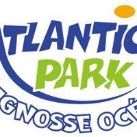 Atlantic Park Seignosse