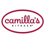 Camilla's Kitchen