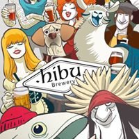 Birrificio Hibu