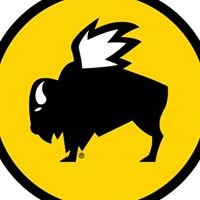 Buffalo Wild Wings Sherman Oaks