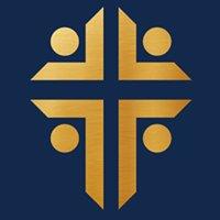 Mulbarton Group of Churches