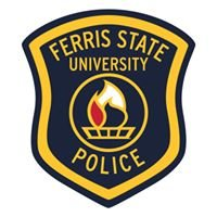 Ferris State University Department of Public Safety