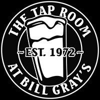 Bill Gray's Ontario Tap Room