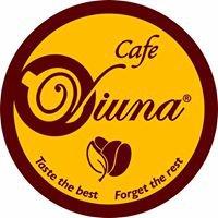 Cafe Viuna