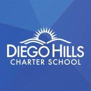 Diego Hills Central