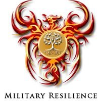 Military Resilience Foundation