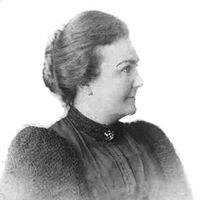 Fundación Cecilia Grierson