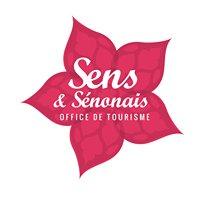 Office de Tourisme de Sens