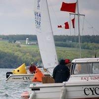 Canandaigua Yacht Club