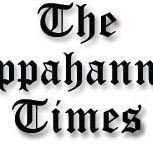 The Rappahannock Times