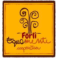 Equamente - Altromercato - Forlì