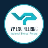 Vrettos Pappas Consulting Engineers