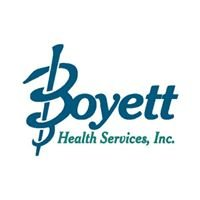 Boyett Health Services
