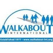 Walkabout International
