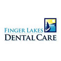 Finger Lakes Dental Care