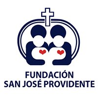 Fundación San José Providente