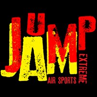 JumpJam