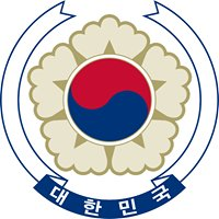 Embajada de Corea en Chile