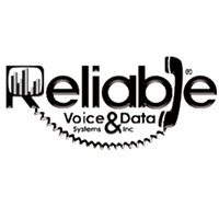 Reliable Voice & Data Systems, Inc.