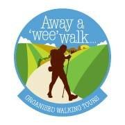 Away A Wee Walk