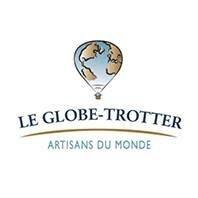 Le Globe-Trotter, artisans du monde